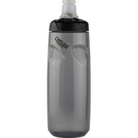 CamelBak Podium Trinkflasche 710ml Custom Print Smoke
